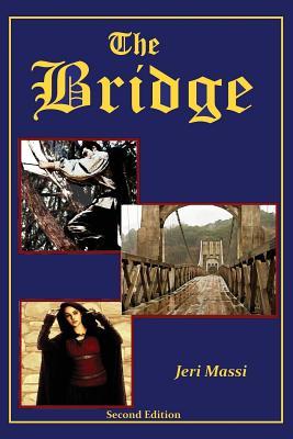The Bridge - Massi, Jeri