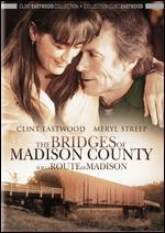 The Bridges of Madison County [Deluxe Edition] [French]