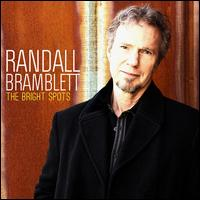 The Bright Spots - Randall Bramblett