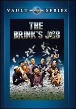 The Brink's Job - William Friedkin