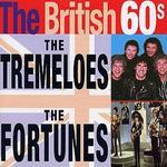 The British 60's