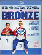 The Bronze [Blu-ray]