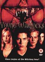 The Brotherhood II: Young Warlocks