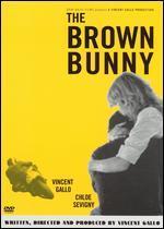 The Brown Bunny [Superbit]