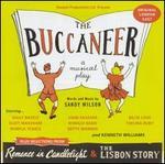The Buccaneer [Bonus Tracks]
