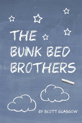 The Bunk Bed Brothers - Glasgow, Scott
