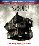 The Cabin in the Woods [Blu-ray] - Drew Goddard