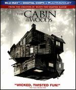 The Cabin in the Woods [Blu-ray] - Drew Goddard