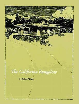 The California Bungalow - Winter, Robert