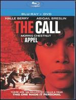 The Call [Blu-ray]
