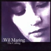 The Calling - Wil Maring