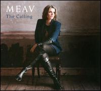 The Calling - Méav