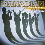 The Canadian Brass Plays Bernstein - Canadian Brass