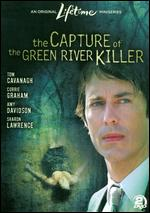 The Capture of the Green River Killer - Norma Bailey