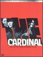 The Cardinal [2 Discs]