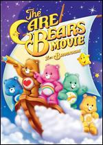 The Care Bears Movie - Arna Selznick