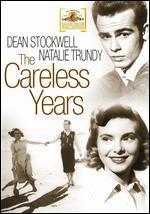 The Careless Years