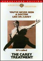 The Carey Treatment - Blake Edwards