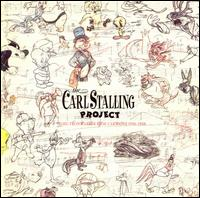 The Carl Stalling Project: Music from Warner Bros. Cartoons 1936-1958 - Carl Stalling