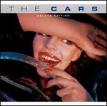 The Cars [Deluxe Edition]