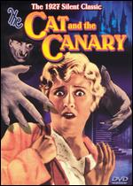 The Cat and the Canary - Radley Metzger