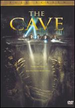 The Cave [P&S]