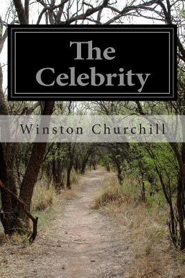 The Celebrity - Churchill, Winston