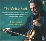 The Celtic Viol
