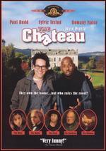 The Ch�teau