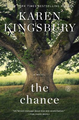 The Chance - Kingsbury, Karen