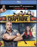 The Chaperone [Blu-ray] - Stephen Herek
