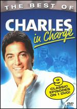 The Charles in Charge: The Best Of -