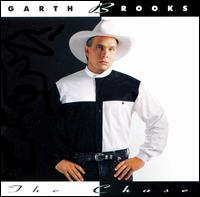 The Chase [Bonus Track] - Garth Brooks