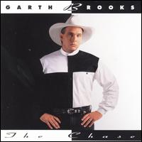 The Chase - Garth Brooks