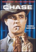 The Chase - Arthur Penn