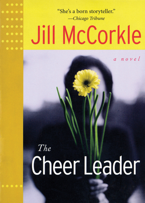 The Cheer Leader - McCorkle, Jill