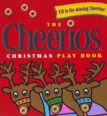 The Cheerios Christmas Play Book - Wade, Lee