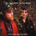 The Chelsea Sessions 1967 [Bonus Track]