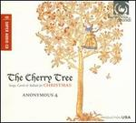 The Cherry Tree: Songs, Carols & Ballads for Christmas