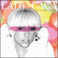 The Cherrytree Sessions - Lady Gaga
