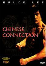The Chinese Connection - Lo Wei