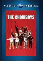 The Choirboys - Robert Aldrich