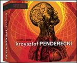 The Choral Works of Krzysztof Penderecki