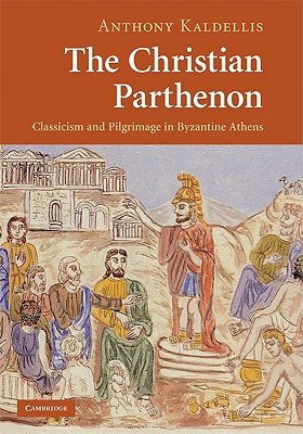 the history of the pilgrimage in the christian religion The history of the holy land has many dark chapters, which are mostly somewhat ambiguous, since religion, culture, politics and geography are so closely intertwined there this fact makes it extremely difficult to approach the history of the land that is called holy by the three major revelatory religions, by christians, jews.