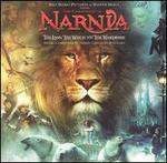 The Chronicles of Narnia: The Lion, the Witch and the Wardrobe [Original Soundtrack]