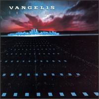 The City - Vangelis