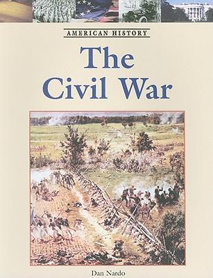 The Civil War - Nardo, Don