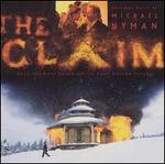 The Claim [Music from the Motion Picture]