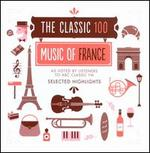 The Classic 100: Music of France