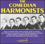 The Classic Recordings: 1930-1937